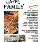 CAFFÈ FAMILY