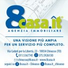 8 CASA.IT