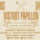 BISTROT PAPILLON