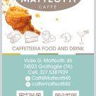 MATTEOTTI CAFFÈ