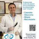 DR. ENZO D'AMBROSIO