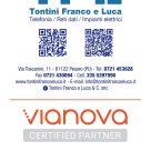 TFL TONTINI FRANCO E LUCA