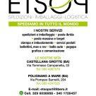 ETSOP