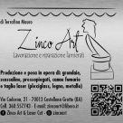 ZINCO ART