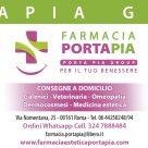 FARMACIA PORTA PIA