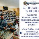 G. DI CARLO & FIGLIO