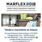 MARFLEX 2018