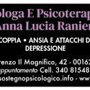 DOTT.SSA ANNA LUCIA RANIERI