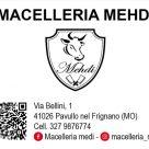 MACELLERIA MEHDI