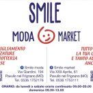 SMILE MODA