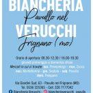 BIANCHERIA VERUCCHI