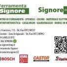 FERRAMENTA SIGNORE - SIGNORE SHOP