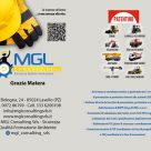 MGL CONSULTING