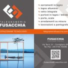 FALEGNAMERIA FUSACCHIA
