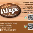 AL COCCIO VILLAGE