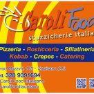 CAROLI FOOD