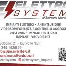 ELETTRO SYSTEM
