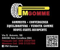 PMGOMME