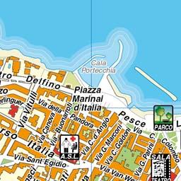 Bari Cartina Geografica.Geoplan It Cartografia Aggiornata Dei Comuni Italiani