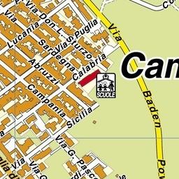 8505e89247 Geoplan.it - Cartografia aggiornata dei Comuni Italiani.