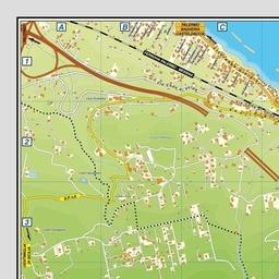 Cartina Sicilia Termini Imerese.Geoplan It Cartografia Aggiornata Dei Comuni Italiani