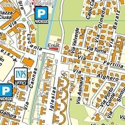 792b80ecd0 Geoplan.it - Cartografia aggiornata dei Comuni Italiani.
