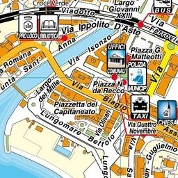 Cartina Di Firenze Centro Da Stampare.Geoplan It Cartografia Aggiornata Dei Comuni Italiani