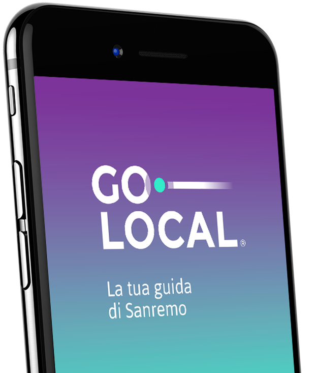 GoLocal.guide mobile